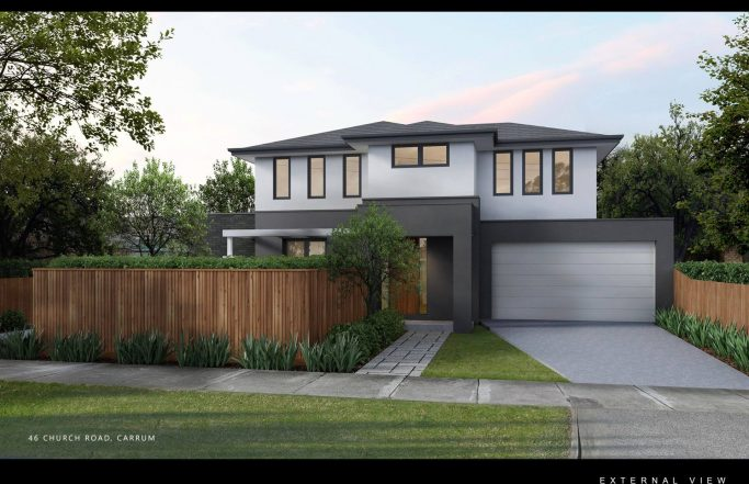 46 Church St Carrum